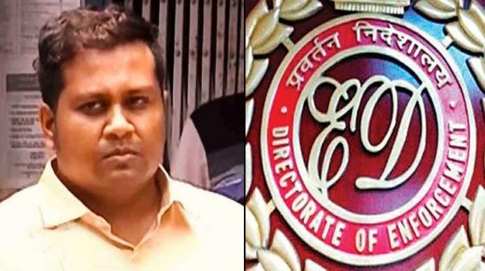 দেবাঞ্জন-কাণ্ড নিয়ে আজই আদালতে FIR করতে পারে ED, সংঘাতের শঙ্কা