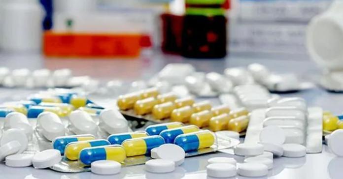 medicine price will rise